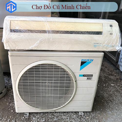 máy lạnh daikin 1.5 ngựa
